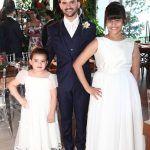 Casamento Waldemir Feitosa E Emanuella Lacerda (10)