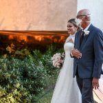 Casamento Waldemir Feitosa E Emanuella Lacerda (14)