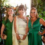 Casamento Waldemir Feitosa E Emanuella Lacerda (2)