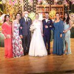 Casamento Waldemir Feitosa E Emanuella Lacerda (20)