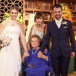 Casamento Waldemir Feitosa E Emanuella Lacerda (21)