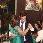 Casamento Waldemir Feitosa E Emanuella Lacerda (25)