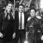 Casamento Waldemir Feitosa E Emanuella Lacerda (9)