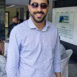 Danilo Lobo (2)