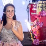 Debut De Letícia Frota (24)