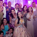 Debut De Letícia Frota (35)