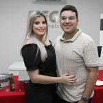 Drielle Abreu E Leonardo Da Rocha (1)