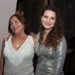 Dudu Borges E Mariana Holanda