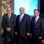 Edson Neto, Ricardo Cavalcante, Fernando Cirino, Beto Studart E Carlos Prado (2)