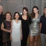 Família Holanda