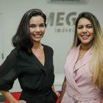 Gabriela Nepumuceno E Cintia Capelim (2)