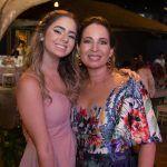 Glorinha E Juliana De Azevedo