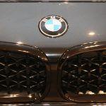 Haus Motors (1)