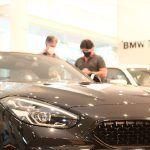Haus Motors (11)