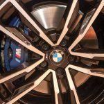Haus Motors (24)