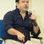 Igor Queiroz Barroso (1)