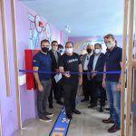 Inauguração Do Habitat De Inovação   SENAI (2)