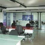 Inauguração Do Habitat De Inovação   SENAI IST (1)
