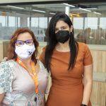 Inauguração Do Habitat De Inovação   SENAI IST (12)