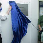 Inauguração Do Habitat De Inovação   SENAI IST (26)