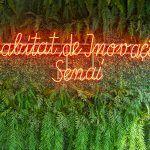 Inauguração Do Habitat De Inovação   SENAI IST (4)