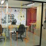 Inauguração Do Habitat De Inovação   SENAI IST (6)