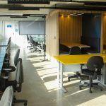 Inauguração Do Habitat De Inovação   SENAI IST (7)