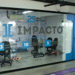 Inauguração Do Habitat De Inovação   SENAI IST (8)