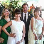 Ingred, Nicole E Handal Araujo , Cely Sobreira