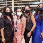 Isabelly Oliveira, Beatriz Bezerra, Marilia Vieira E Alana Araujo (2)