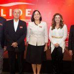 João Fiuza, Silvio Frota, Milene Pereira, Emília Buarque E Otacílio Valente (2)