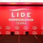 LIDE CE (4)