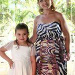 Lara E Camila Farias