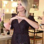Leiliane Pinheiro (3)