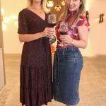Leiliane Pinheiro E Natalia Magalhães (6)