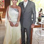 Maria Jose Lopes E Ricardo Acioly (4)