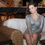 Mariana Holanda (1)