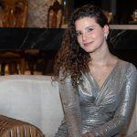 Mariana Holanda (2)