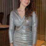 Mariana Holanda (5)