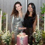 Mariana Holanda E Juliana Melo (2)