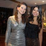 Mariana Holanda E Juliana Melo (3)