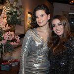 Mariana Holanda E Maria Fernanda
