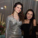 Mariana E Lara Holanda