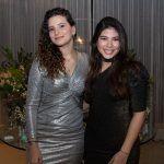 Mariana E Lara Holanda (2)