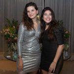 Mariana E Lara Holanda (3)