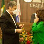 Medalha Advogado Padrão   OAB (16)