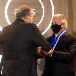 Medalha Do Mérito Industrial   FIEC (16)