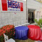 Mega Imoveis (1)