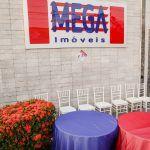 Mega Imoveis (6)