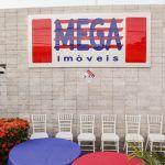 Mega Imoveis (8)